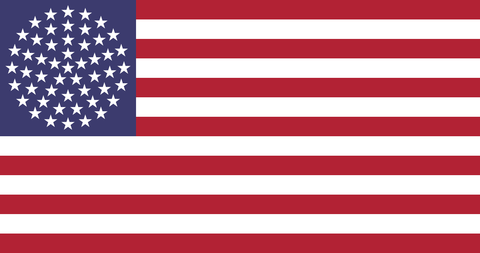世界の国旗を貼っていくトピ!