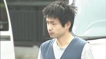 """【新潟】殺人の容疑で逮捕された喜納尚吾容疑者 別の20代女性殺害を含め女性に対する5つの""""事件""""に関与か?"""