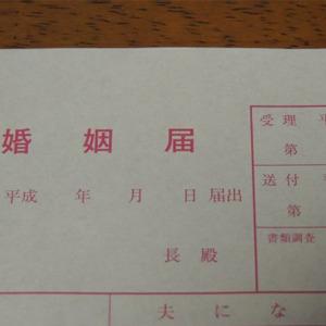 22歳人気女優に入籍・隠し子疑惑 - 日刊サイゾー