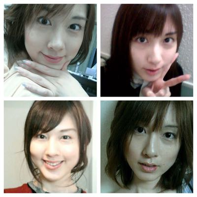 週刊新潮、名古屋77歳殺人の19歳女子大生の実名・顔写真を掲載 「大人扱いでいい」の意見も