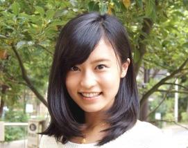 関ジャニ∞丸山隆平、4月から土曜朝のTBS系新番組の司会に