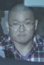 中村桜洲容疑者を逮捕-和歌山の小5男児殺人事件 森田都史くん | ニュース速報Japan