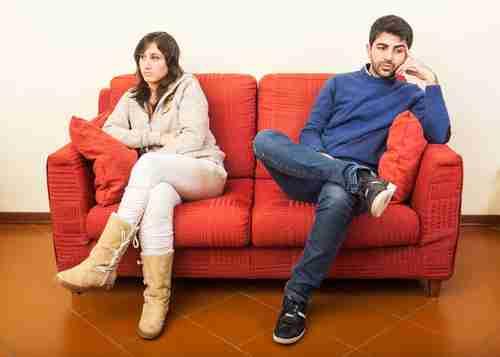 結婚カウンセラーにはバレバレ!「絶対別れるカップル」の特徴5つ