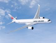 機内食に対する満足度 - 発表!エアライン(航空会社)ランキング2014|海外旅行情報 エイビーロード