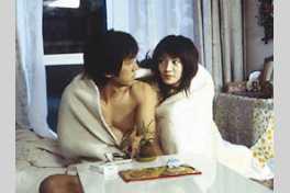 星野真里、第1子妊娠発表「安心と想像超える喜び」夫はTBS高野貴裕アナ