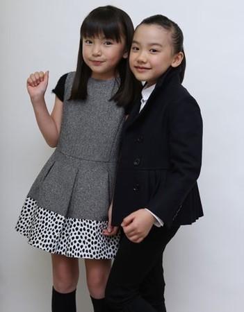 芦田愛菜ちゃんが可愛く成長しているとネット上で話題に