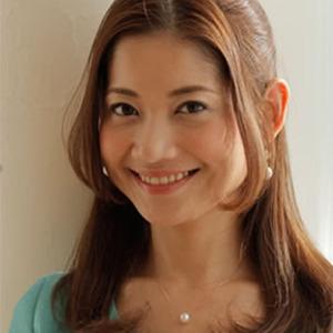 大渕愛子、法曹界では「見下されている」! 離婚危機で話題作り&守秘義務トラブルの今|サイゾーウーマン