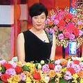 寺島しのぶさん WOWOW 第87回アカデミー賞授賞式番組でネタバレ発言し批判殺到 - NAVER まとめ