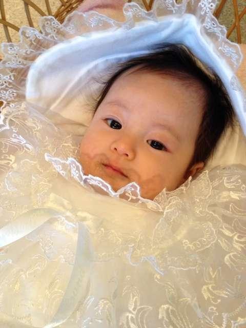 蛯原友里、ILMARIとの結婚生活充実「赤ちゃん欲しい」
