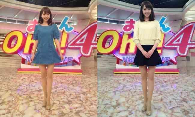 上條晃容疑者、女子アナ加藤多佳子を脅迫-Oha!4 NEWS LIVE   ニュース速報Japan