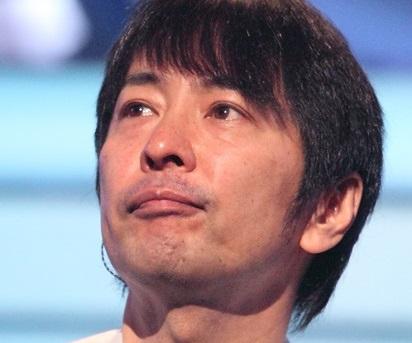 徳永英明 自身の曲を歌った舞祭組に「気持ちは伝わった」とフォロー - ライブドアニュース
