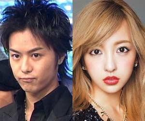 板野友美とEXILE・TAKAHIRO、結婚秒読みか…何度も同じ飛行機で実家へ