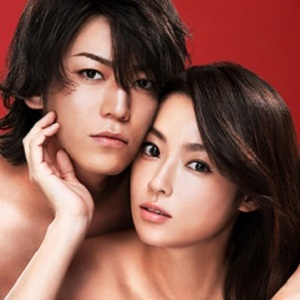 KAT-TUN・亀梨和也『セカンド・ラブ』、7.4%に下落! 「新種のAV」「安っぽい」の声|サイゾーウーマン