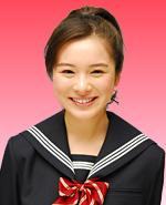 TBS『あさチャン!』抜擢新人アナ・皆川玲奈、純白下着で濡れ場の過去