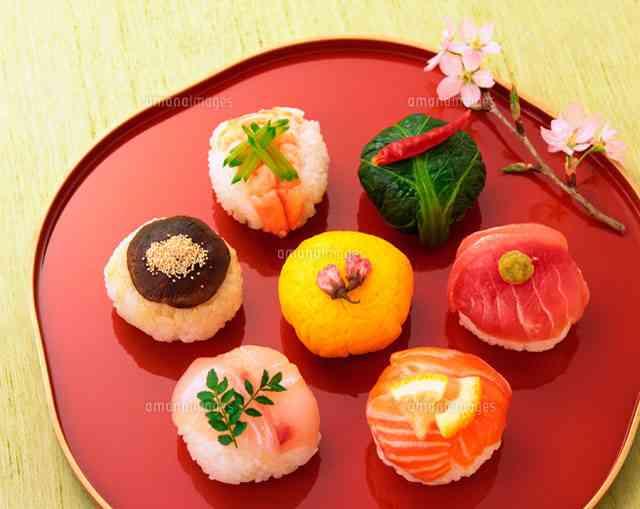 かわいいと思う食べ物