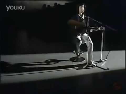 きみの朝 岸田智史 (1979年) - YouTube