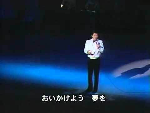 坂本九見上げてごらん夜の星をvideo.mp4 - YouTube