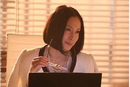 今期のドラマを観て好きになった俳優、女優さんは?