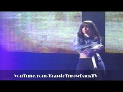 Usher, Pink, Mya - Janet Jackson Dance Tribute (2001) - YouTube