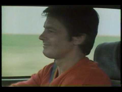 1982 MAZDA CAPELLA Ad - 1 - YouTube