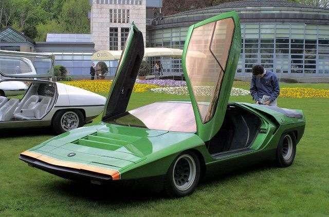 好きな車の画像
