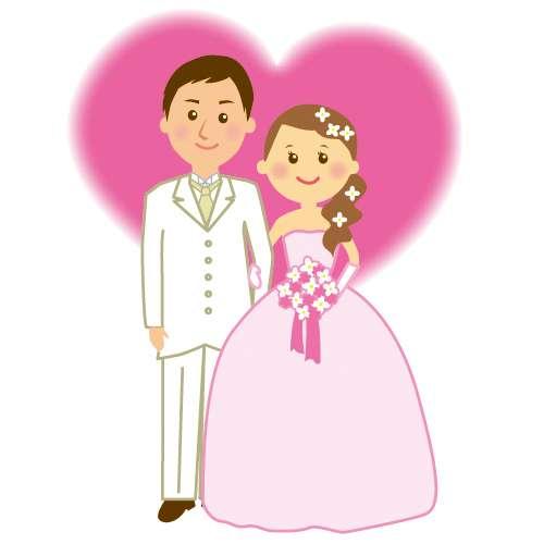 『結婚に不向きな男女チェックリスト』あなたが結婚に不向きかをチェックしてみましょう。