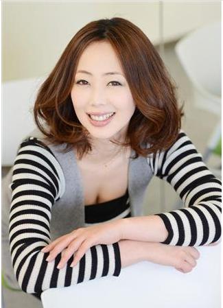 井上和香、妊娠5カ月!飯塚健監督と結婚3年目で待望の第1子