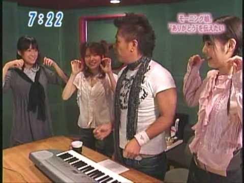 菅井英憲名場面集 2001 - 2008 - YouTube