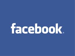 Facebook Japan株式会社への転職・求人情報