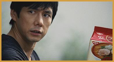 上戸彩、テレビCM女王返り咲き!松岡修造氏3位躍進、前年トップの剛力彩芽は20位以下