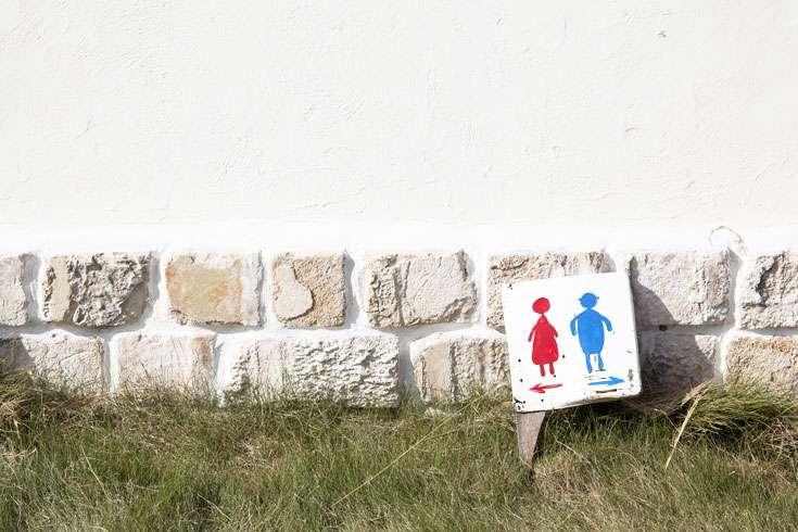 トイレが危険!!便器から性病が感染する危険性 4health care【フォーヘルスケア】