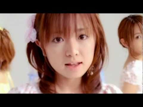 モーニング娘。 『涙が止まらない放課後』 (MV) - YouTube