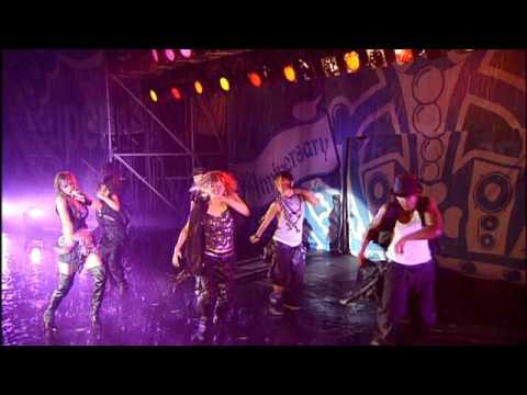 a-nation'08@後藤真希 - YouTube