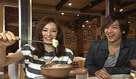 和田アキ子、DAIGOから北川景子を紹介されていた