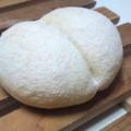 基本のレンジパン(ハイジの白パン) by saku_nana [クックパッド] 簡単おいしいみんなのレシピが197万品