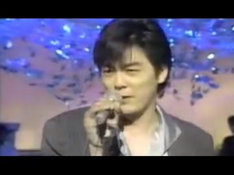 尾崎豊 太陽の破片 - YouTube