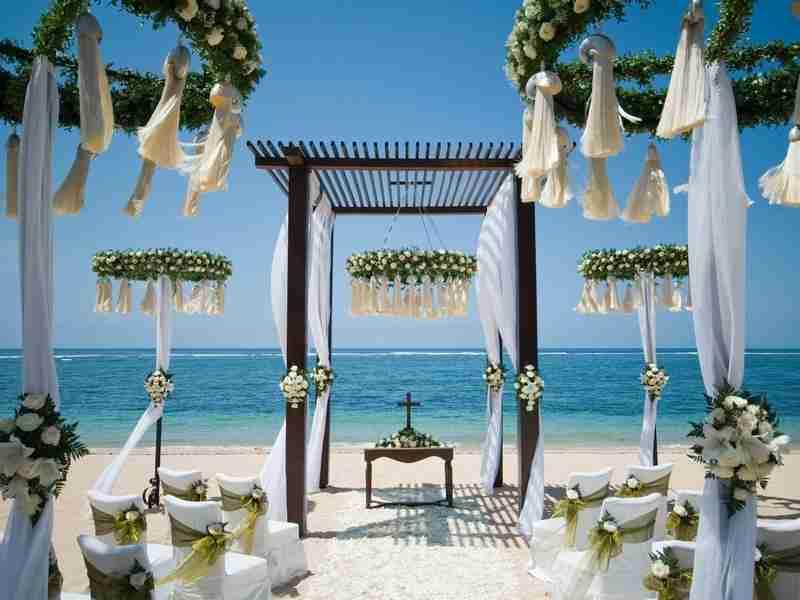 新婚旅行どこへ行きましたか?
