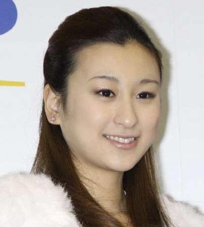 浅田舞、元カレからのストーカー被害明かす「気付いたら後ろに…」