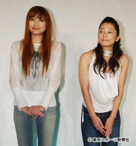 芸能プロ「イエローキャブ」が自己破産へ 小池栄子は独立、佐藤江梨子は移籍