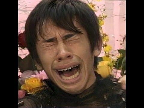 織田信成、泣きキャラのルーツに『ドラえもん』あり