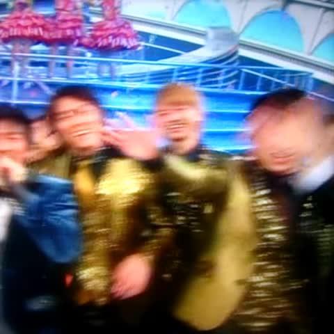 Watch ☆鮭マヨ☆'s Vine