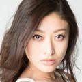 昨日は… 山田優 オフィシャルブログ 『Yu』 Powered by アメブロ