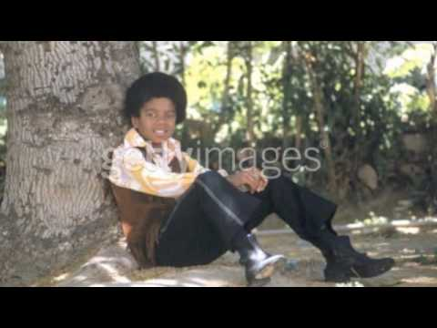 People Make the World Go 'Round - Michael Jackson - YouTube
