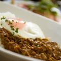 市販ルゥで簡単手間なしキーマカレー by kyom36 [クックパッド] 簡単おいしいみんなのレシピが197万品