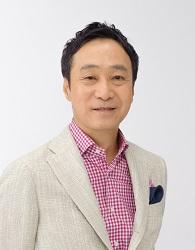 後藤健二さん殺害事件で「あさイチ」柳澤秀夫キャスターの珠玉の1分間コメント
