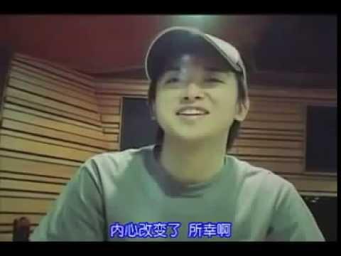 大野智 「rain」 レコーディング生歌部分 - YouTube