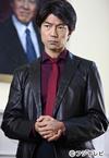 西村京太郎、好きな人~!