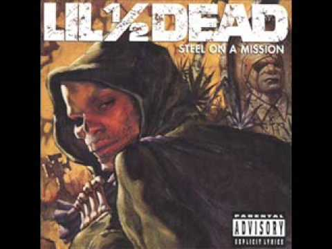 Lil Half Dead - Hood Life - YouTube