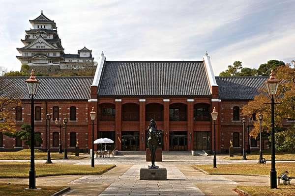 国内でおすすめの美術館・博物館の旅
