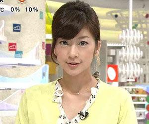 「ミヤネ屋」に対抗!フジテレビ新番組タイトルは「直撃LIVE グッディ!」